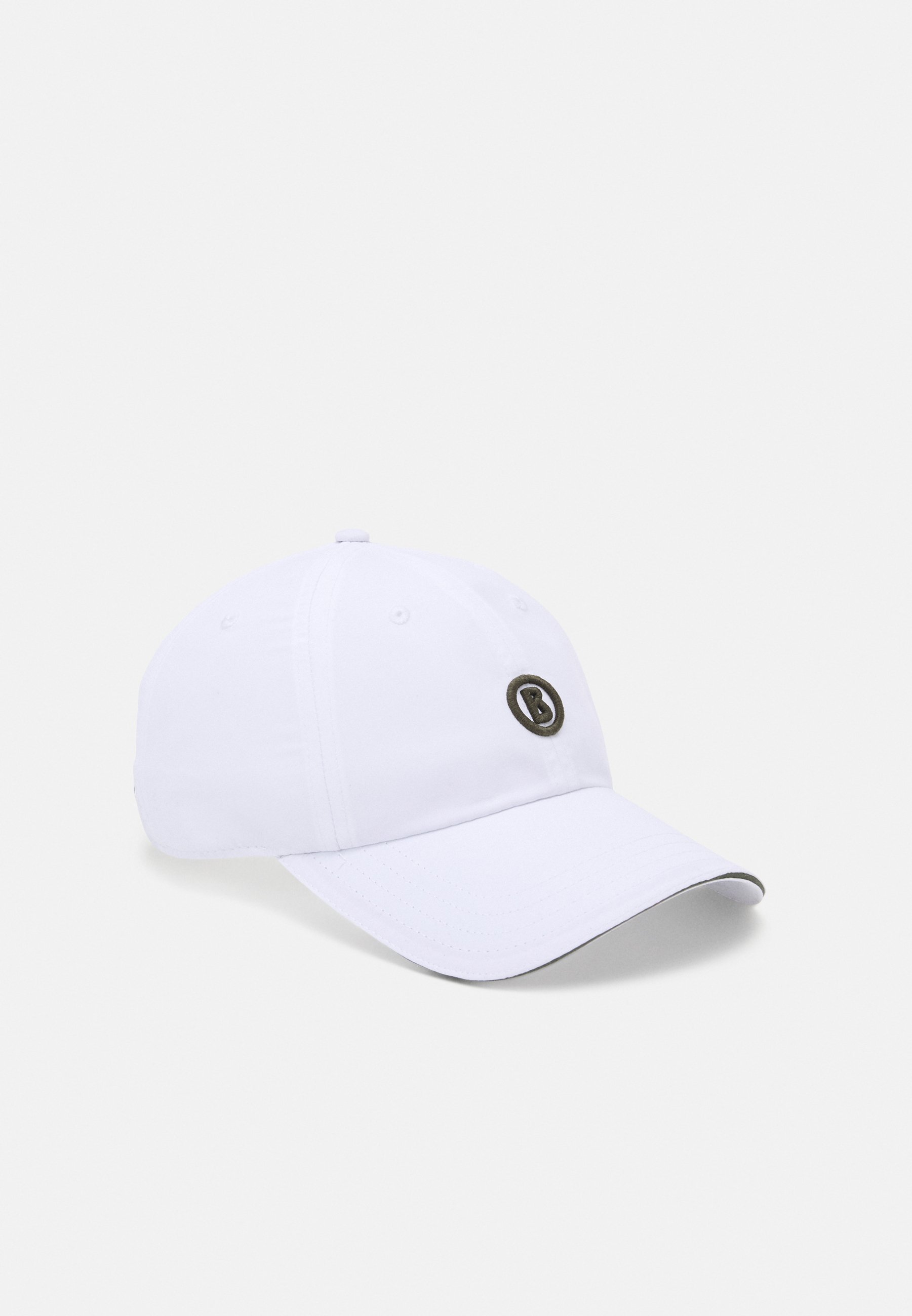 Homme RAY UNISEX - Casquette