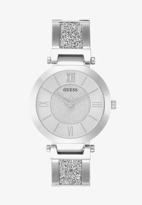 Guess - LADIES - Horloge - silver-coloured - 1
