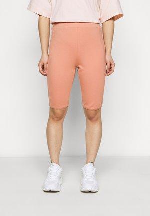 SORREL SHORT - Shorts - dusky orange