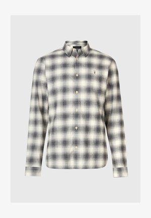 DOGWOOD  - Skjorter - multi-coloured