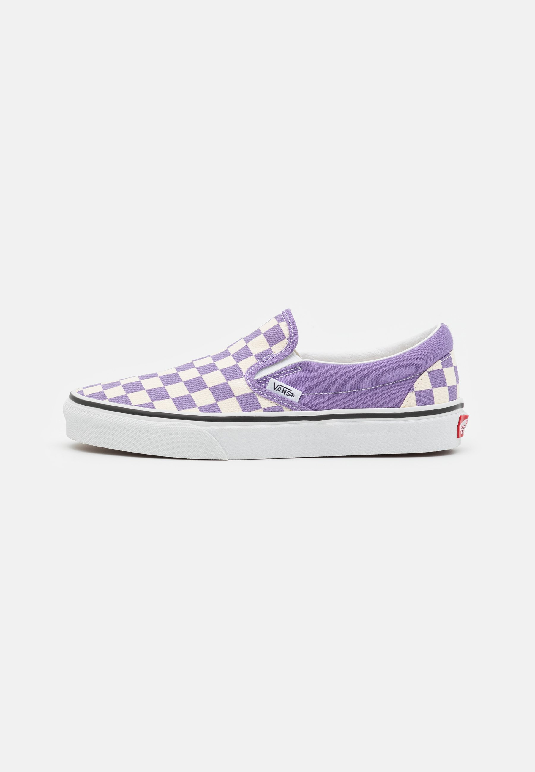 Herrer CLASSIC SLIP-ON UNISEX - Loafers