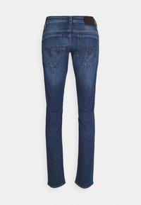 JOOP! Jeans - STEPHEN - Slim fit jeans - medium blue - 6