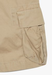 GAP - BOY - Cargo trousers - new british khaki - 2