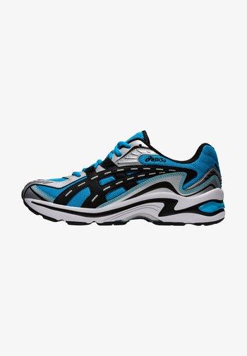 GEL-PRELEUS - Sneakers - aizuri blue black