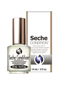 Seche Vite - SECHE CONDITION CUTICLE OIL - Nail treatment - -