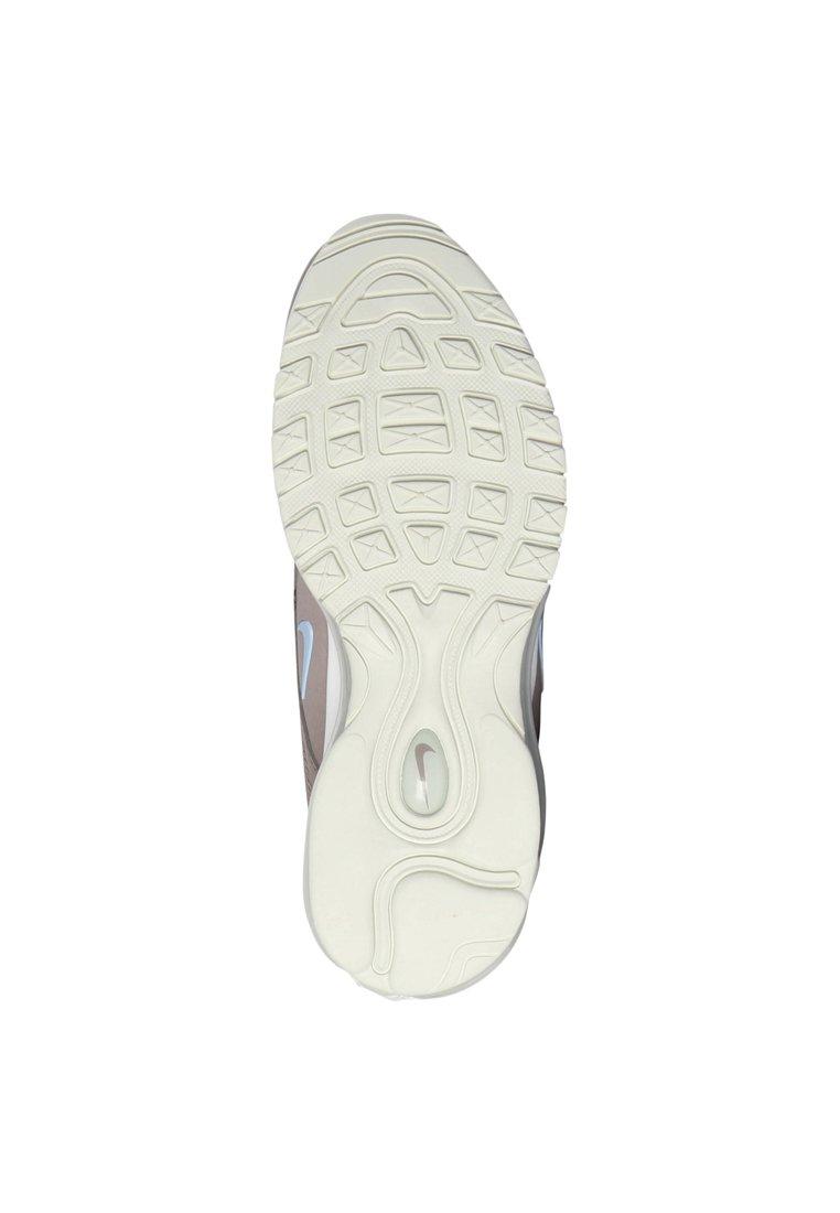 Eksklusiv Nike Sportswear Sneakers  sand 6Kkd6