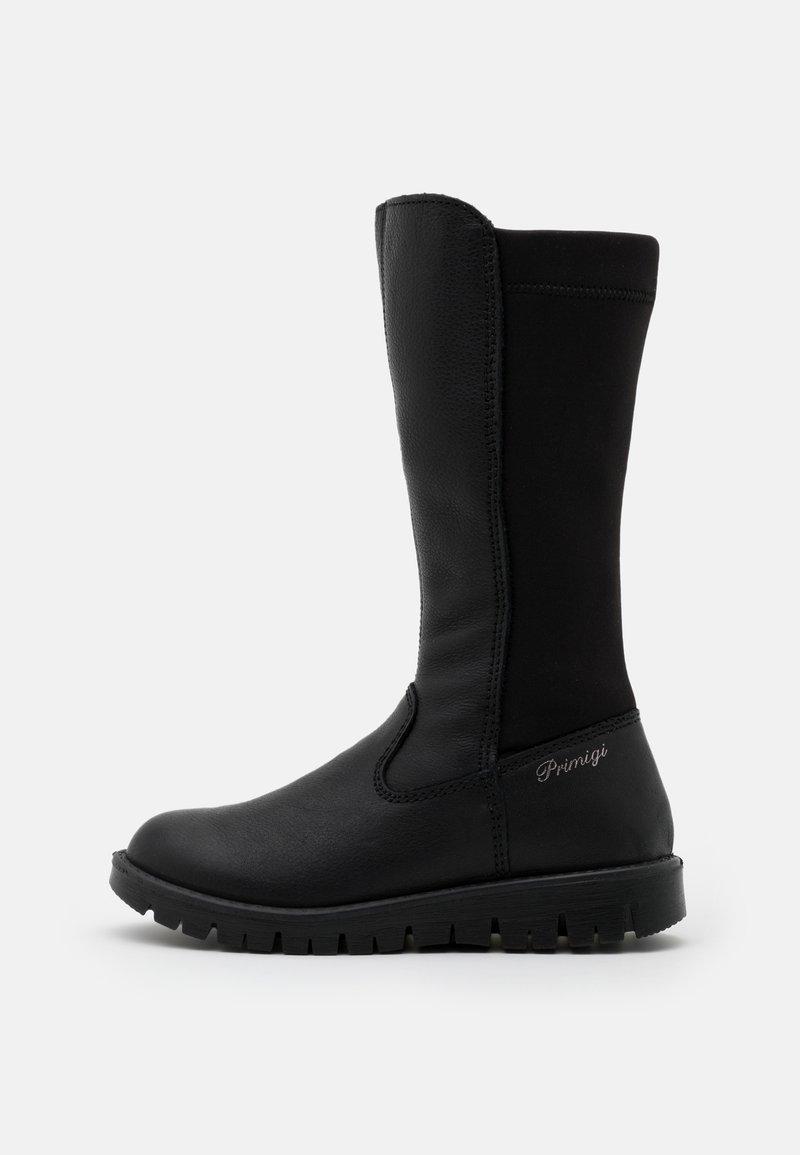 Primigi - PRO - Boots - nero