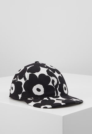 KIOSKI HALKO MINI UNIKKO  - Cap - off white/black