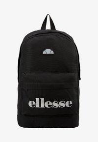 Ellesse - Batoh - black - 7