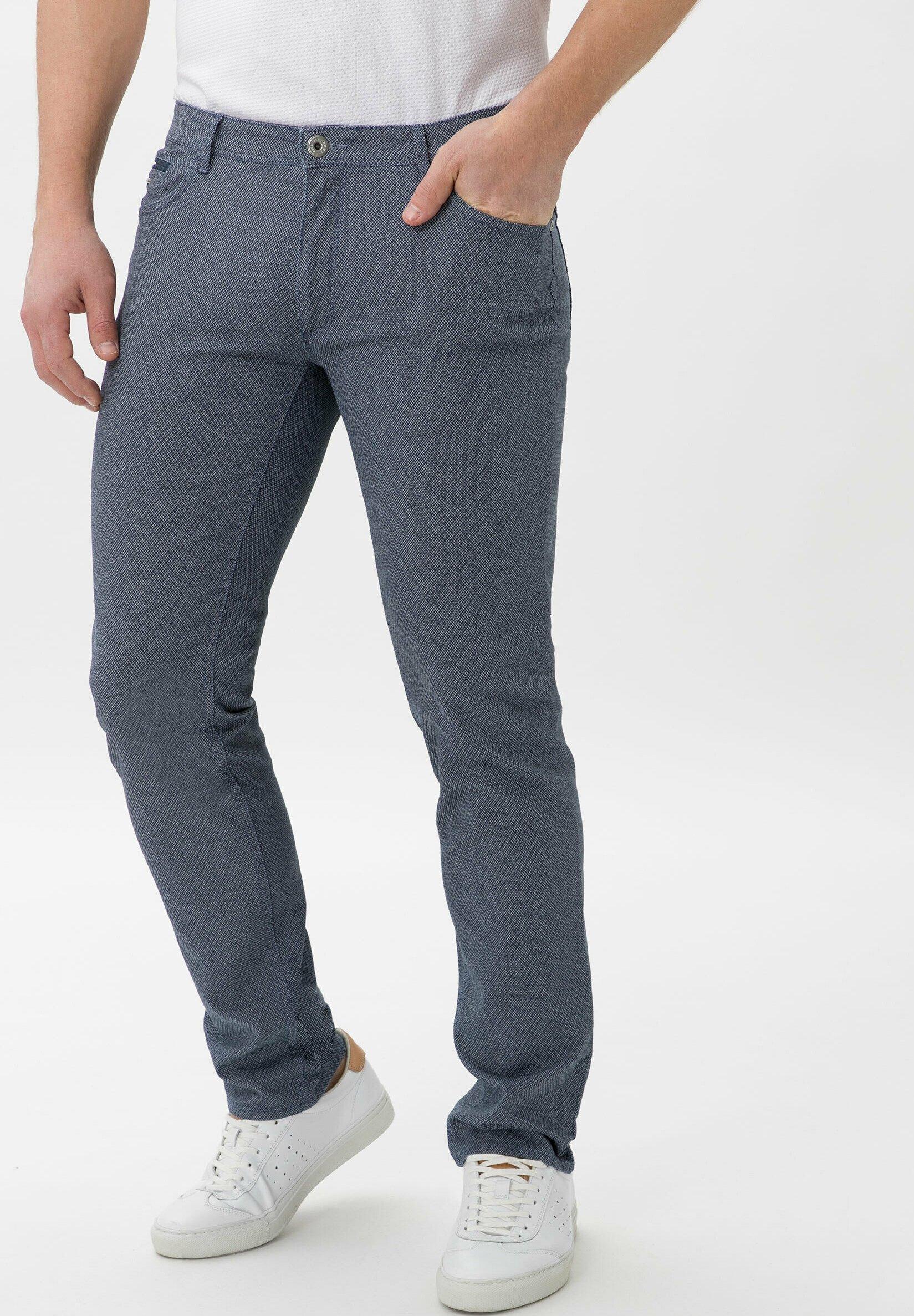 Homme STYLE CHUCK C - Pantalon classique