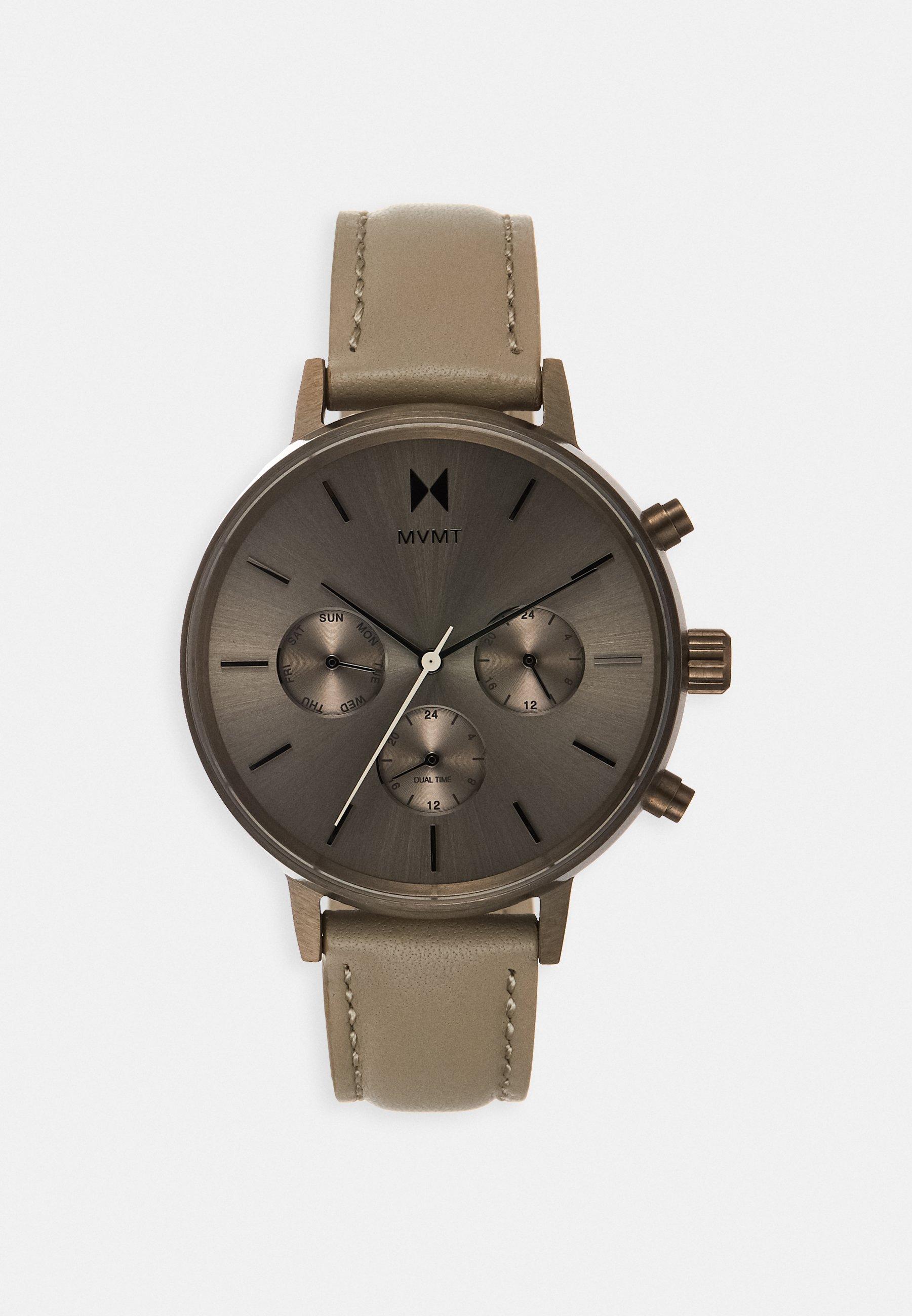 Damen NOVA LYRA - Uhr