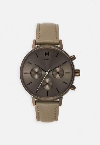 NOVA LYRA - Watch - taupe