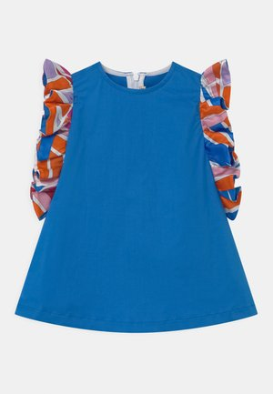 BABY - Cocktail dress / Party dress - turchese