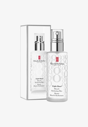 EIGHT HOUR MIRACLE HYDRATING MIST 100ML - Siero - -