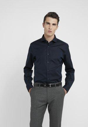 PANKO - Formal shirt - navy