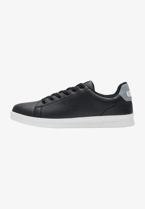 BUSAN - Sneakers - black