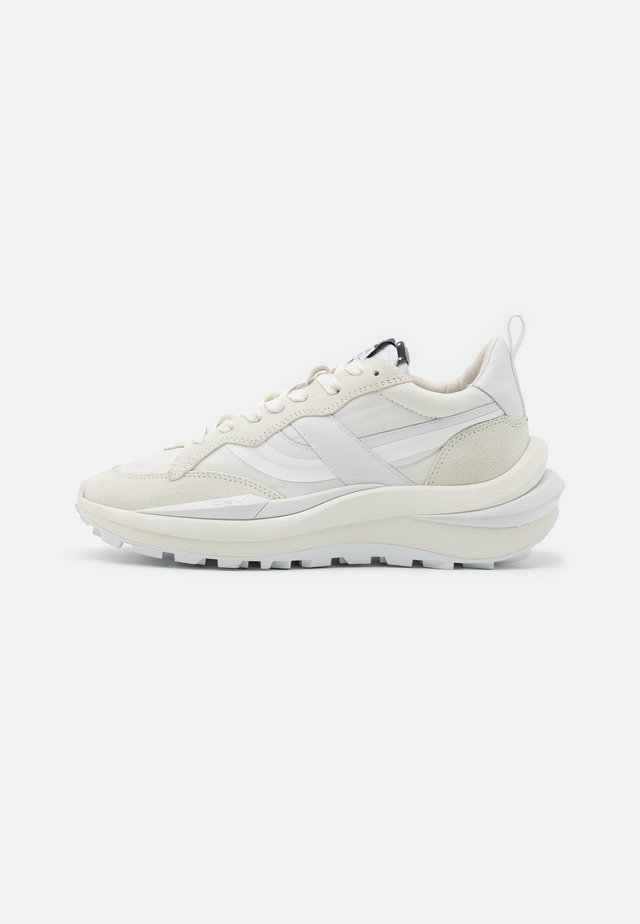 SPIDER  - Sneakers - offwhite