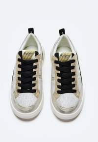 Pepe Jeans - Trainers - light grey - 1
