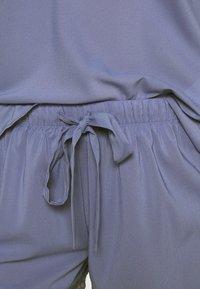 Anna Field - MIA  PJ SET  - Pyjama set - lilac - 5