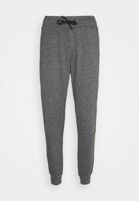 4F - Men's sweatpants - Pantalon de survêtement - grey - 4