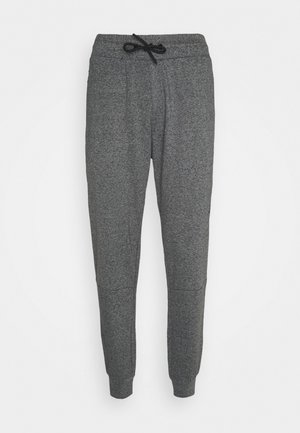 Men's sweatpants - Pantalones deportivos - grey
