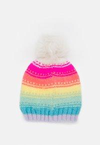 GAP - HAPPY HAT - Beanie - multicoloured - 1