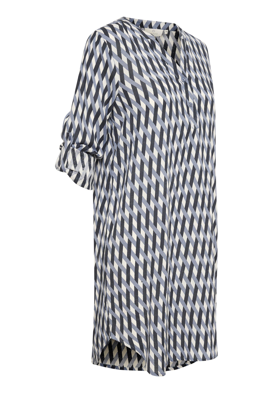 Donna KAMARANA  - Abito a camicia