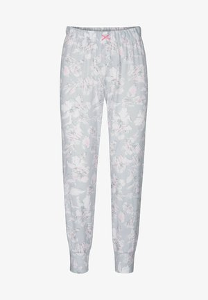 Pyjama bottoms - everyday grey