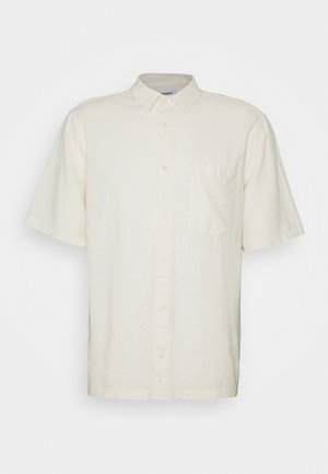 RANDY SHIRT - Shirt - white
