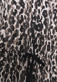 InWear - VENGAIW  - Shirt dress - ash grey - 2