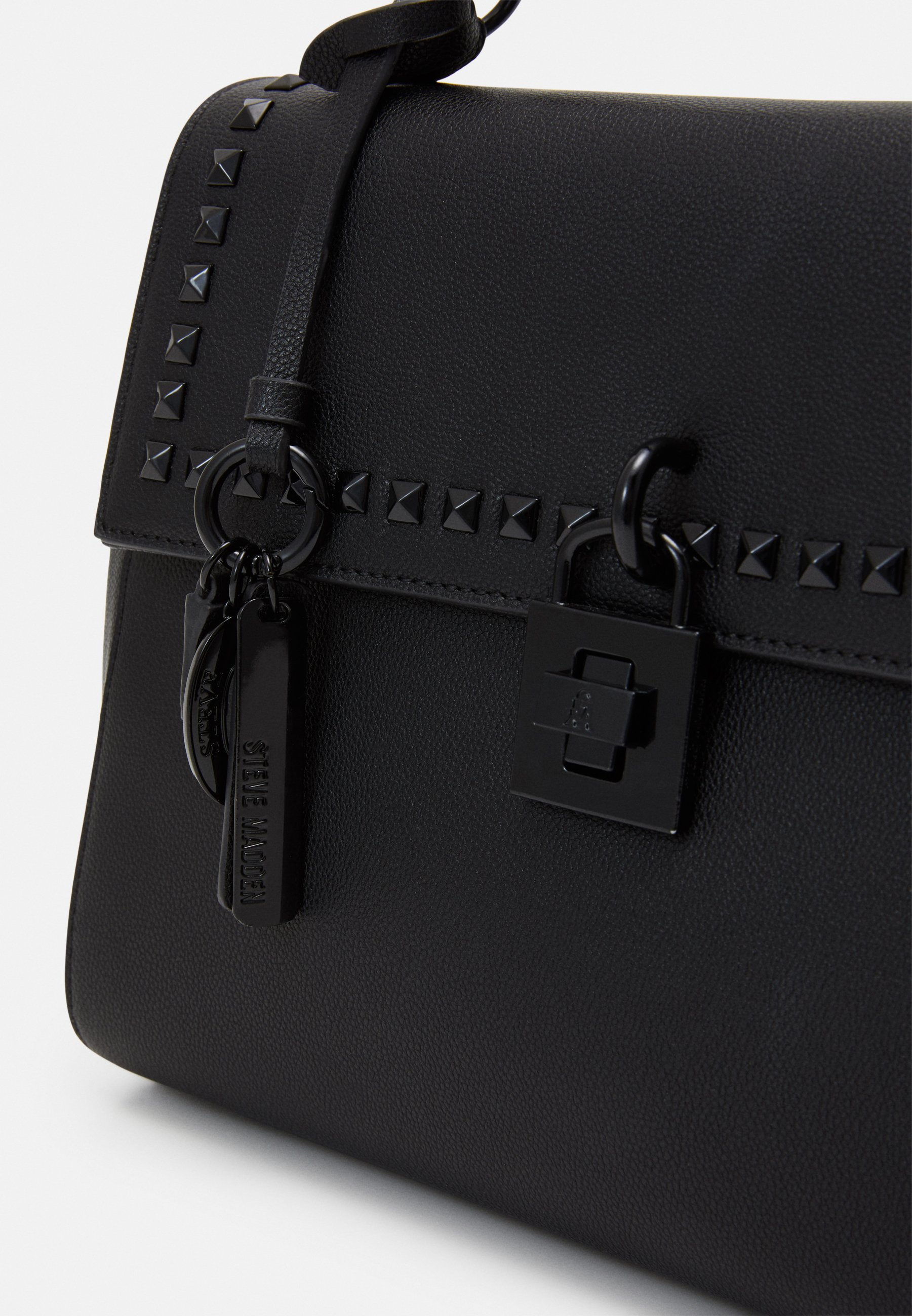 Women BLEXXY TOTE - Handbag