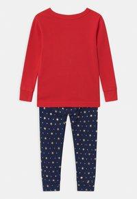 GAP - TODDLER GIRL - Pyjama set - pure red - 1