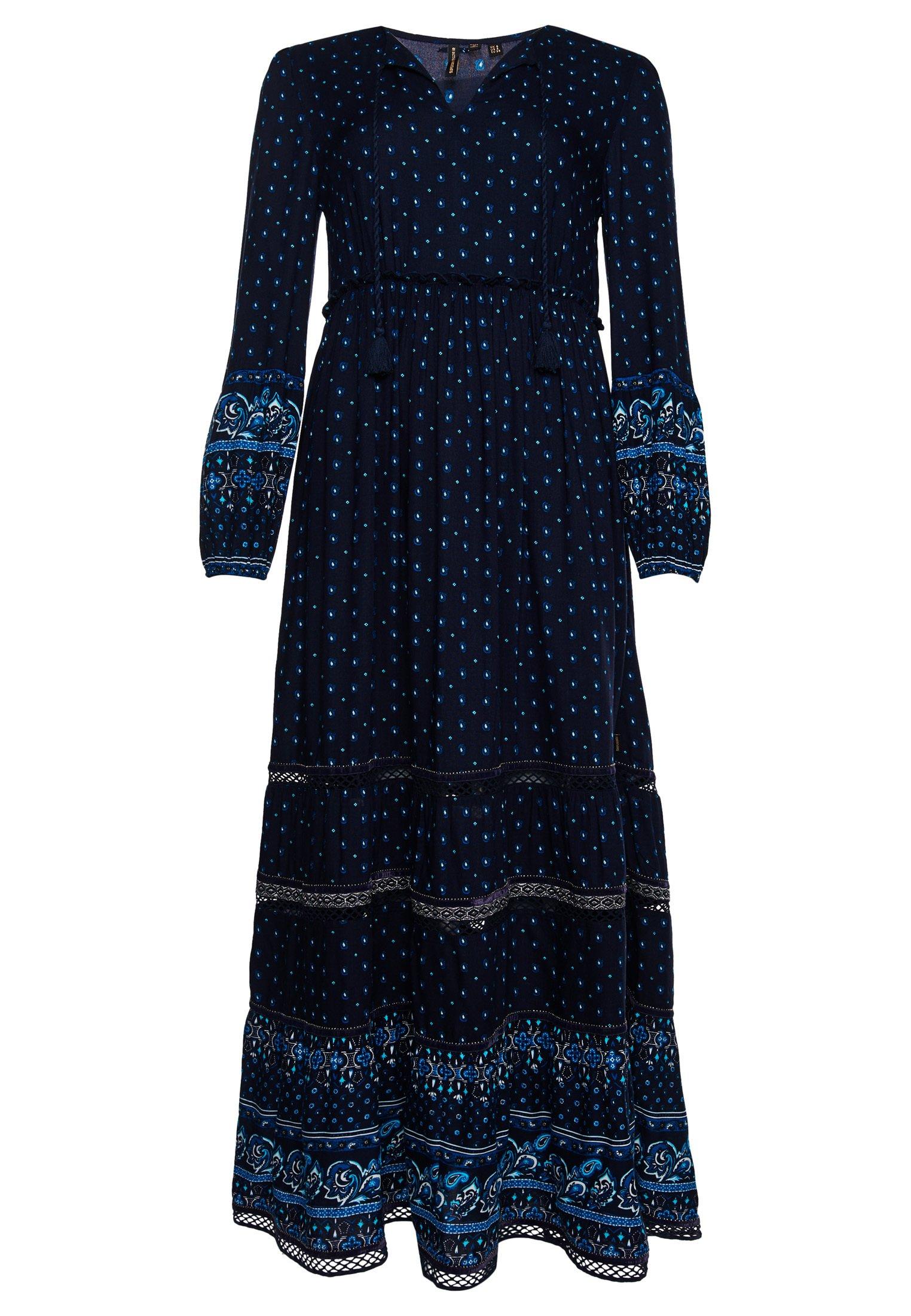 Women AMEERA - Maxi dress