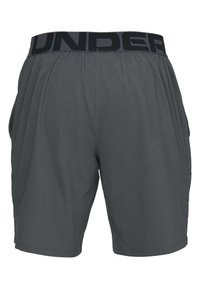 Under Armour - VANISH SHORTS - Sports shorts - gray - 1