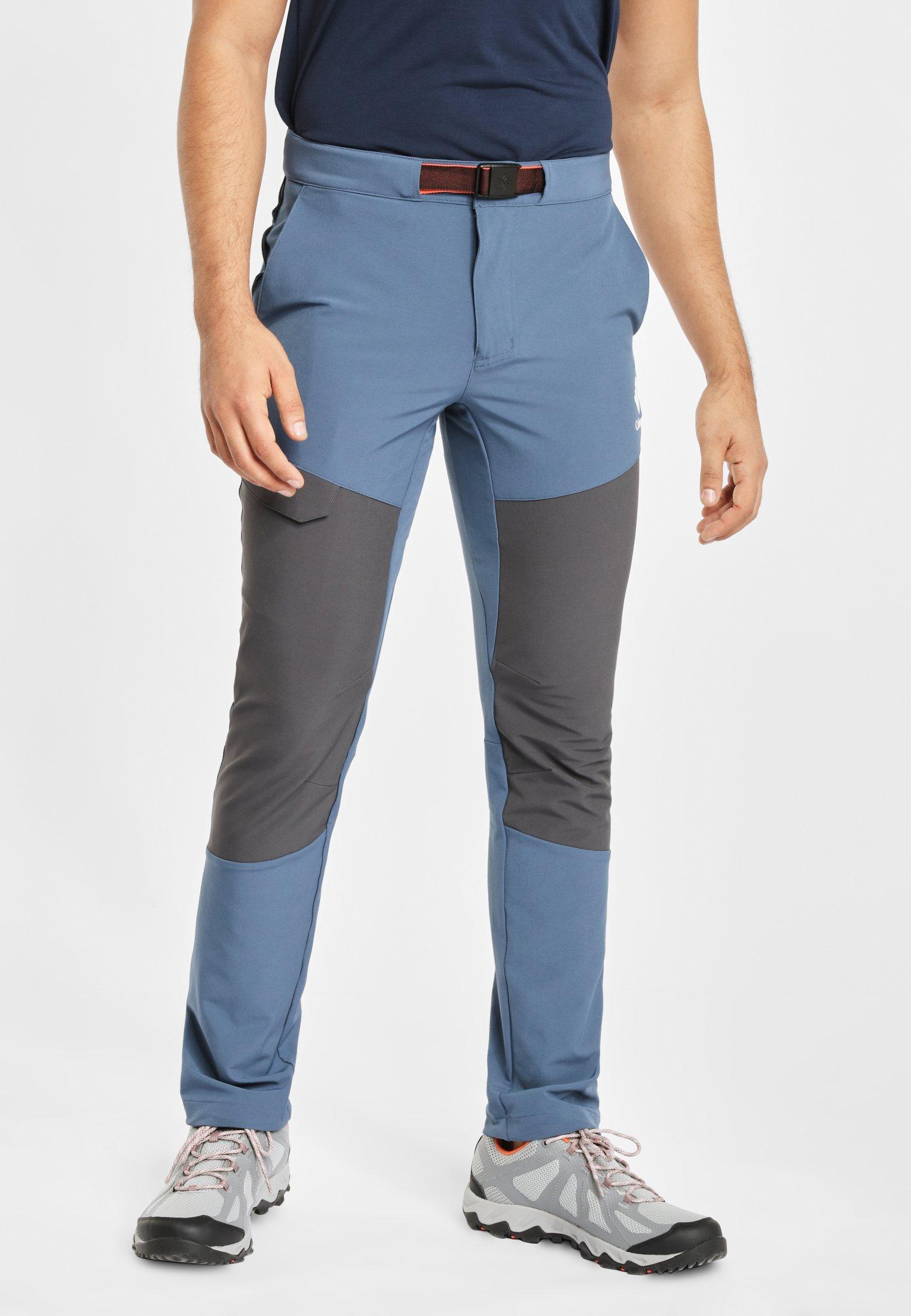 Homme WOVEN  - Pantalon classique