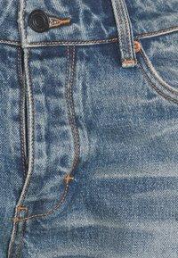Neuw - IGGY  - Slim fit jeans - blue denim - 2