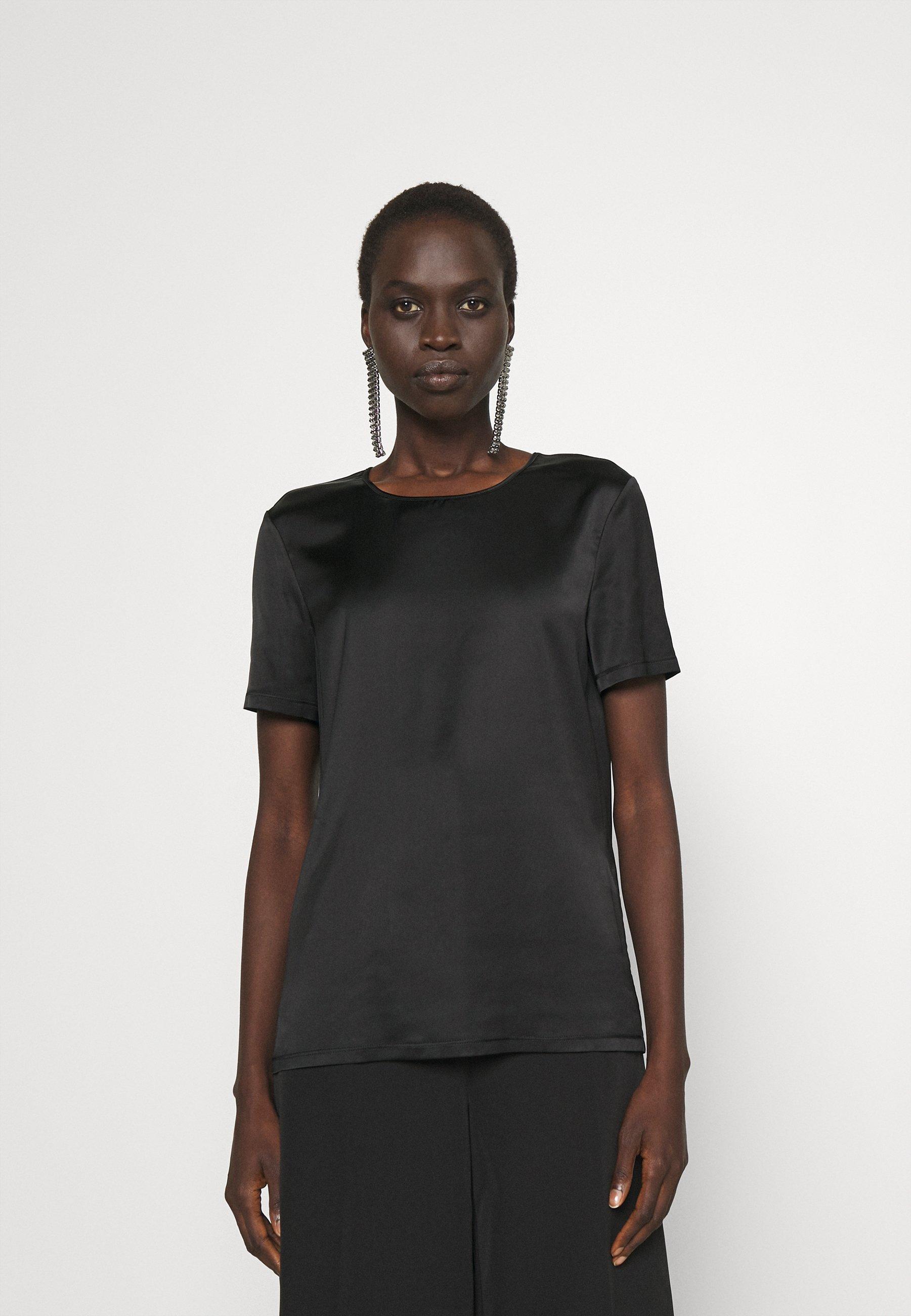 Women CAMICIA BLOUSE - Basic T-shirt