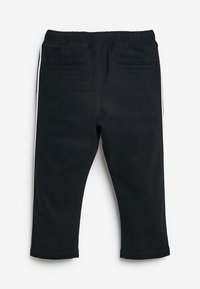 Next - Tracksuit bottoms - black - 2