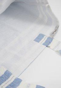 Codello - Tote bag - light blue - 4