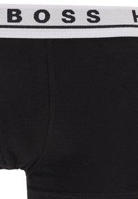 BOSS - BOSS HERREN RETROPANTS 3ER-PACK - Pants - patterned - 9