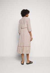Vanessa Bruno - MAGNOLIA - Day dress - multi-coloured - 2