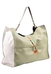 Ebarrito - Shopper - mehrfarbig - 3