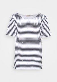 Anna Field - Print T-shirt - white - 0