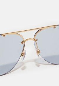 Dolce&Gabbana - Sunglasses - pastel azure - 5