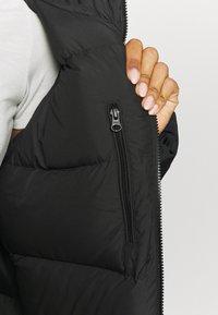 Peak Performance - STELLA COAT - Down coat - black - 3