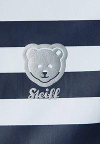 Steiff Collection - Waterproof jacket - dark blue - 2
