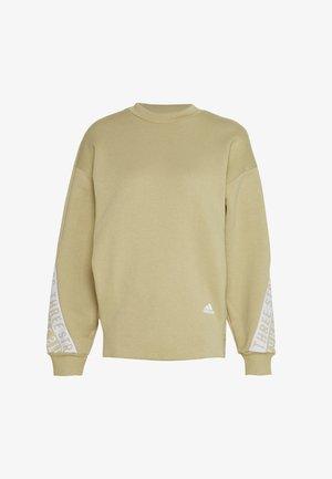 WORD - Sweater - savann