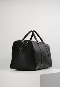 Valentino by Mario Valentino - BRONN - Weekend bag - black - 2