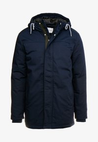 We are Cph - JACKET - Winter jacket - navy - 4