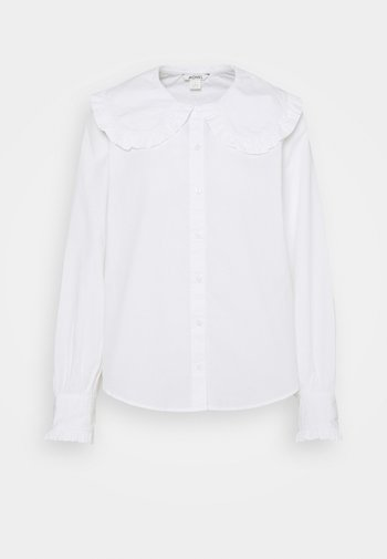 MADDY BLOUSE